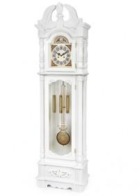Механические напольные часы Columbus CL-9223M