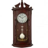 Настенные часы с боем Columbus Co-00390