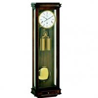 Настенные механические часы Kieninger 2171-23-01