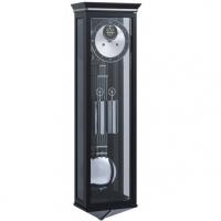 Настенные механические часы Kieninger 2547-96-02