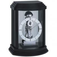 Настольные механические часы Kieninger Modern 1251-96-04
