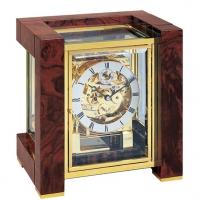Настольные механические часы Kieninger 1266-82-01