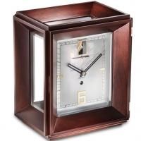 Настольные механические часы Joseph  Kieninger 1271-22-01