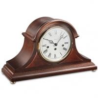 Каминные механические часы Kieninger 1274-23-01