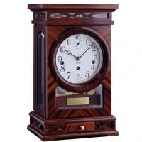 Настольные механические часы Kieninger 1291-56-01