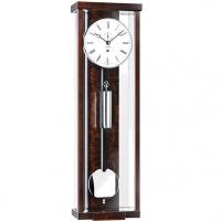 Настенные механические часы Kieninger 2852-22-01