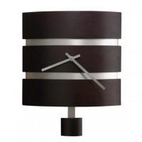 Настенные часы Howard Miller 625-404 Morrison