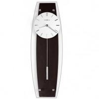 Настенные часы Howard Miller 625-401 Cyrus