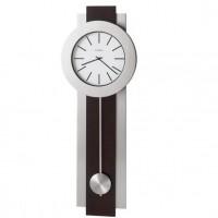 Настенные часы Howard Miller 625-279 Bergen