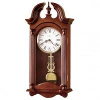 Настенные часы Howard Miller 625-253 Everett с боем
