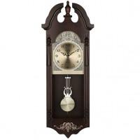 Настенные часы с боем Columbus CO-00442