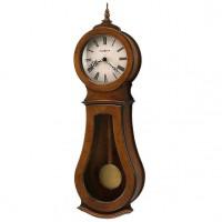 Настенные часы Howard Miller 625-500 Cleo Wall