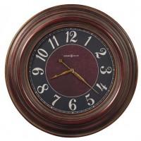 Настенные часы Howard Miller 625-536 McClure