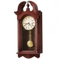 Механические настенные часы Howard Miller 620-234 David