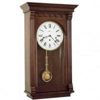 Механические настенные часы Howard Miller 613-229 Alcott