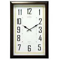 Настенные часы Sinix 4700