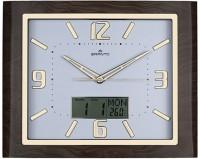Настенные часы Granto GR-1528 A
