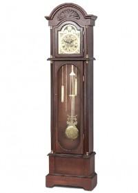 Напольные кварцевые часы Columbus D2324