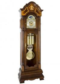 Напольные часы Hermle 1161-30-201