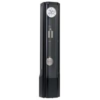 Напольные механические часы Hermle 0351-47-228