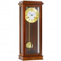 Механические часы Hermle 0139-30-975