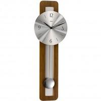 Настенные часы Hermle 70972-032200