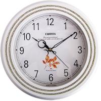 Часы настенные Castita 115W