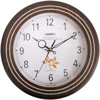 Часы настенные Castita 115 В