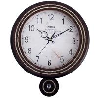 Часы настенные Castita 116 B