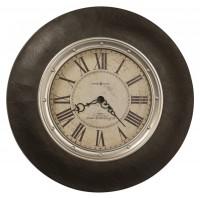 Настенные часы Howard Miller 625-552