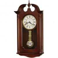 Настенные часы Howard Miller 612-697