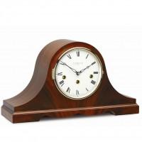 Каминные часы Comitti C4119CH The Napoleon