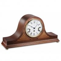 Настольные каминные часы Kieninger 1273-23-01