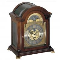 Настольные часы Kieninger 1708-23-01