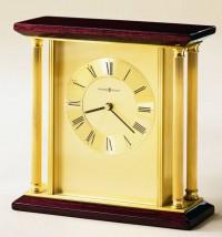 Настольные часы Howard Miller 645-391 Carlton