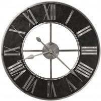 Настенные часы Howard Miller 625-573