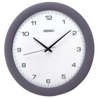 Настенные часы SEIKO QXA137S