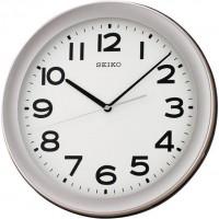 Настенные часы SEIKO QXA365S