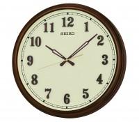 Настенные часы SEIKO QXA632B
