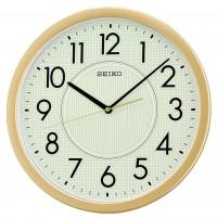 Настенные часы SEIKO QXA629G