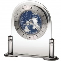 Настольные часы Howard Miller 645-346 Discoverer