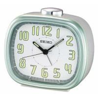 Настольные часы SEIKO QXK117M