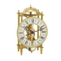 Настольные часы  0711-00-004