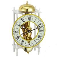 Настольные часы  0711-00-005