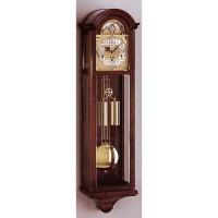 Настенные механические часы Kieninger 2519-23-01