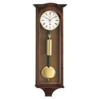 Настенные часы Kieninger 2803-23-01