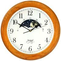 Настенные часы Восток Н-12114-1