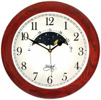 Настенные часы Восток Н-12114-2