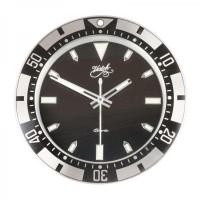 Настенные часы Восток Н-3226