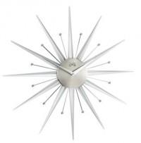 Настенные часы Tomas Stern 8012